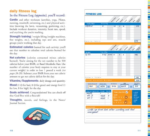 a review of a health diary Some of the contributors to the education and health journal :-  quality control:  articles pass through a review process with the editor and the associate.